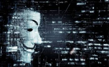 Anonymitet ved bitcoin