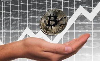 Bitcoin-børser