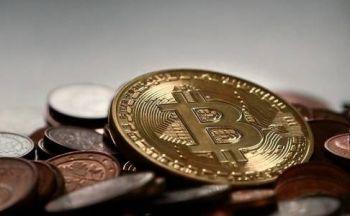Irreversible bitcoinbetalinger