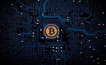 Hvorfor bitcoin