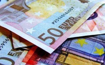 Papirpenger: Slutten på hundrelappen og alle andre pengesedler